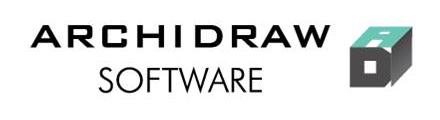 Archidraw logo